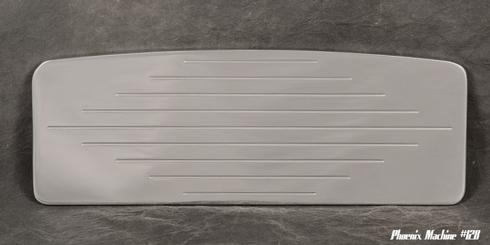 35 Master / 36 Chevrolet Glove Box Door